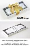 상품등록 이미지 - MONEY-새해 선물 1 영-2.jpg