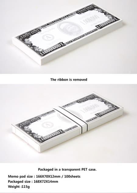 상품등록 이미지 - MONEY-새해 선물 1 영-3.jpg
