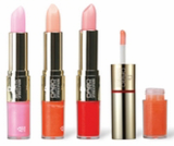 DABO Magic Lipstic & LipGloss