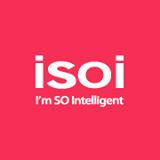 isoi _Korea Cosmetics Wholesale_