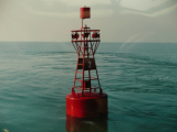 HF Series Deepwater Buoys