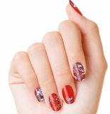 KOREAN GEL NAIL
