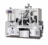 Encapsulation CS-U1-650R