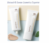 _Innisfree_ Long Wear BB Cream SPF30 PA__ 40ml Korean