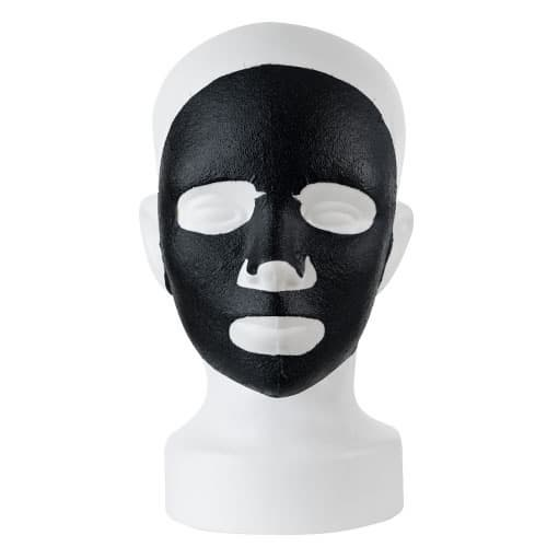HEUKGISA MASK PACK _5ea_ _ Whitening_wrinkle improvment
