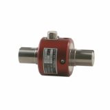 Shaft Type Reaction Torque Transducer