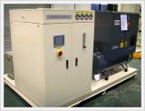 O2 PSA Gas Generator