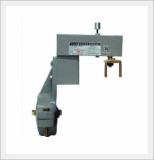 Gas Shut-off Device GRV-3265[50A]
