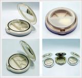 Airtight Palette Case