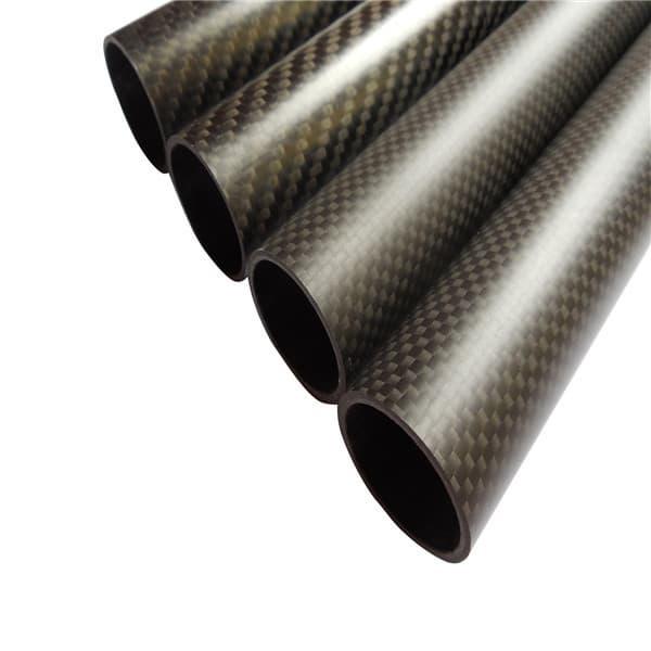 Speargun material carbon fiber tube carbon pipe | tradekorea