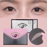 Lalalees Eye Lifting Tape