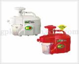 Kempo Juice Extractor