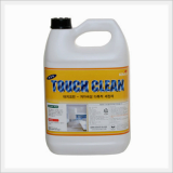 Multi Purpose Cleaner - Touch Clean