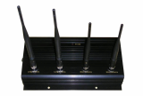 Cellular (mobile) Phone Jammer