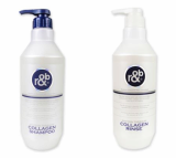 r&b Phyton Therapy Collagen Shampoo & Rinse
