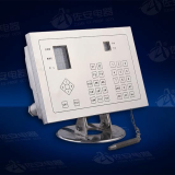 ZAJ320 Explosion Proof Control Panel