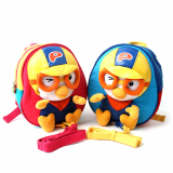 Pororo Backpack