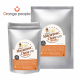 MASCARPONE CHEESE POWDER
