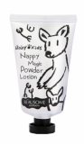 _BEAUSOME_ Magic Nappy Powder Lotion