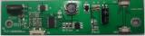 LCD inverter & converter,LED driver converter