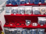Seal kit-3.jpg