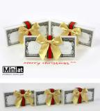 상품등록 이미지 - MONEY-크리스마스 선물 1 영-1.jpg