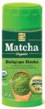 Organic Matcha 50g