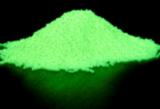 photoluminescent masterbatch / photoluminescent pellets