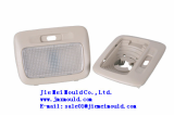 Auto Part Lamp Plastic Injection Mould