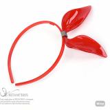Vea headband / hairband
