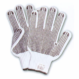 safety-gloves-0000084439-L.jpg