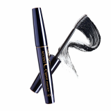 Accent C'Curve Mascara