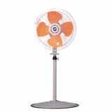INDUSTRIAL ELECTRIC FAN