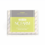 NCFARM Cypress Baby Bubble Soap