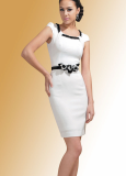 Leenayoun Cocktail Dress Collection