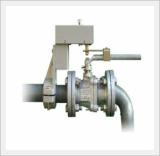 Gas Shut-off Device GRV-8010[80A]