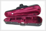 Violin Case (YH-50SVC)