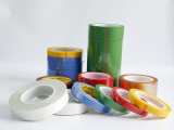 Adhesive Silicone Tape