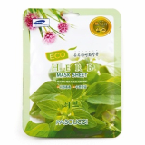Amicell Pascucci Eco Mask Sheet Herb