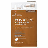 S Recover Moisturizing Soft Gel Mask Pack