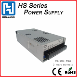 300w industrial power supply smps 5v 12v 24v 48v output