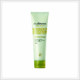 Clanswer Natural Solution Refreshing Pure Foam Cleanser