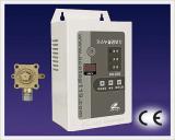 Gas Detectors(GRD-3000)