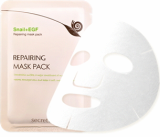 [ mask pack sheet ] snail+egf repairing