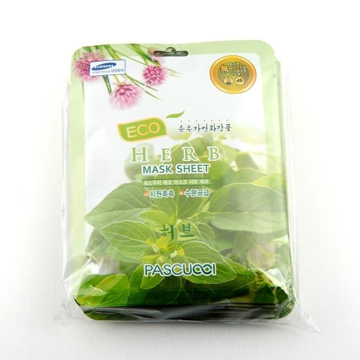pascucii eco mask herb10.jpg