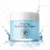 Haemillia All in One Hydrating Cream