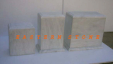 ONYX_ MARBLE STONE SQUARE URNS_ RECTANGLE URNS_ BOX URNS