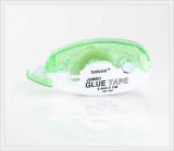 Glue Tape (BGT-0285)