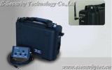 Semi Portable Signal Jammer
