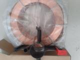 Mig wire basket adapter K300 welding wires